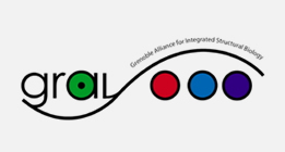Grenoble alliance for structural biology funding (GRAL)